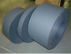 Electrical insulating  Vulcanized Fiber / Fishpaper